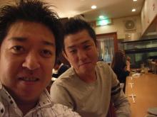 飲食店専門ホームページ制作「フードペイジ」 ブログ